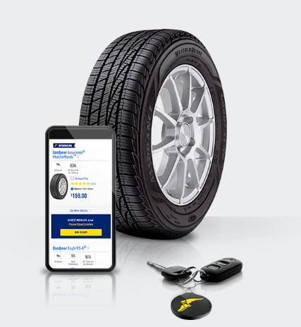 How To Get The Latest Coupon Codes For Goodyear Online